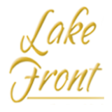 Lake Front Hotel